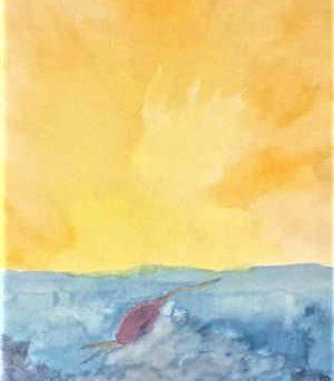Laurence BOSI – Art-thérapeute – Les bienfaits de l'Art-thérapie sur les personnes malades