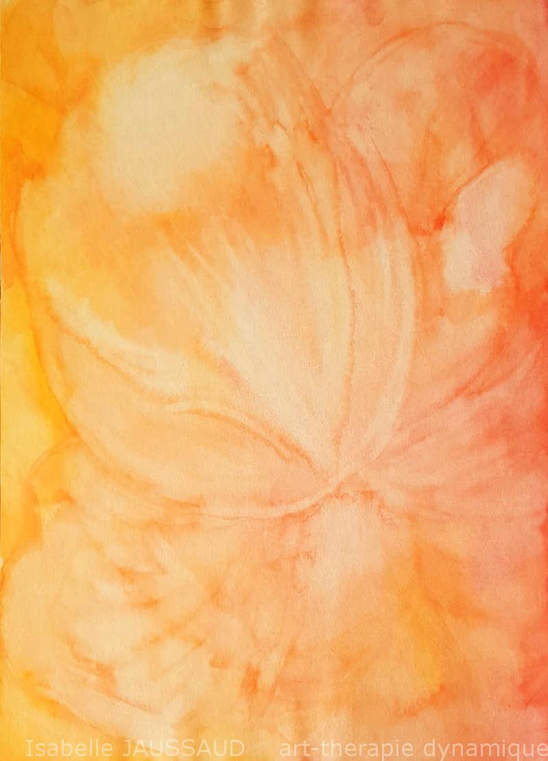 Qu'est ce que l'art-thérapie ?
